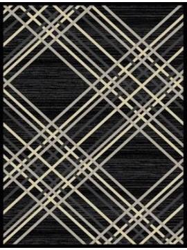 111 Black Anthracite Amara