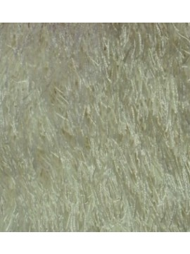 TD2400 18 Off White Luxury Shag