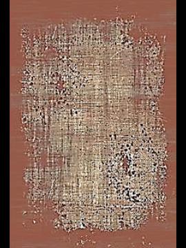 365 Rust Beige Jasmine