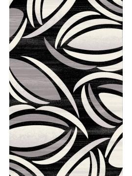 4152 Dark Grey Jr Carving
