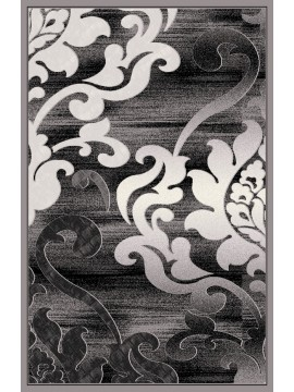 8750 Black Dark Grey Jr Carving