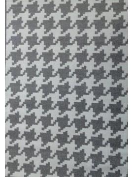 9950 L Grey White Susu