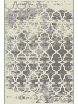 371 Gardenia Titanium Retro