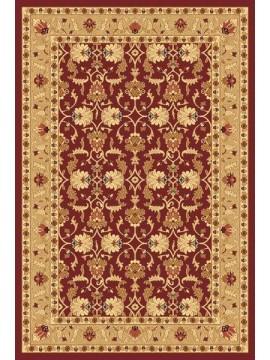 575 Cherry Berber New Veru