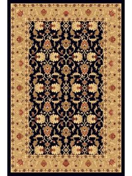 575 Black Berber New Veru