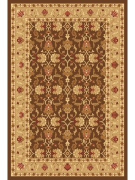 575 Brown Berber New Veru
