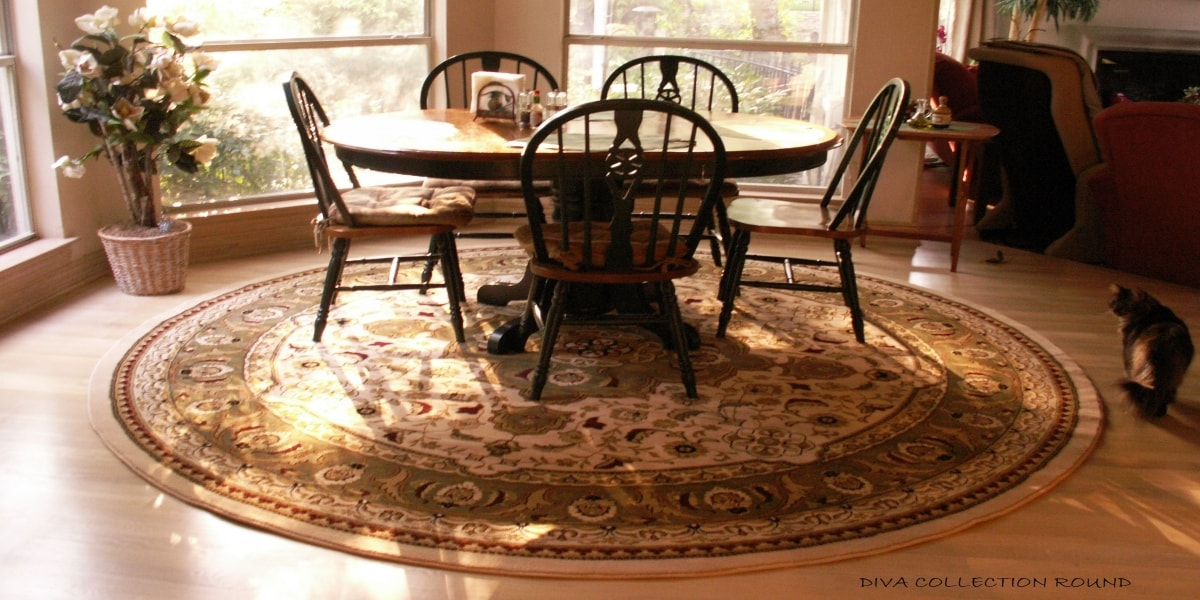 Rug Expo Inc Traditional Rugs Modern Rugs Classic