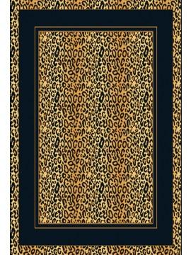 3972 Black Ivory (Jaguar) Amara