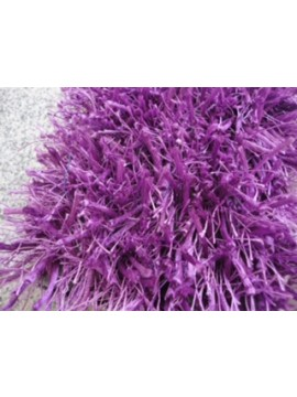 C51 Light Purple