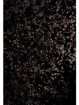 2236 Black Smart Shag