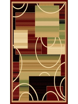 3581 Burgundy Amara