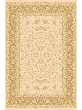 7708 Cream Light Beige Ziegler