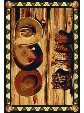 2966 Berber Ivory Amara