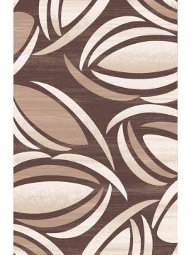 4152 Brown Bone Jr Carving
