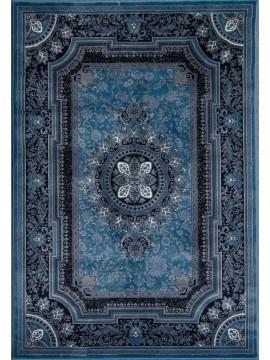 10x13 4342 Blue Black New Classic
