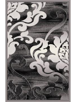 8750 Black Dark Grey Jr Carving