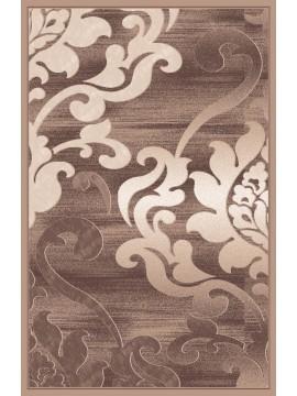 8750 Brown Brown Jr Carving