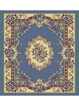 2798 Blue Ivory Amara