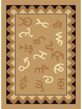 2964 Berber Amara