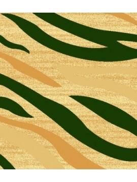 3988 Ivory Green Amara