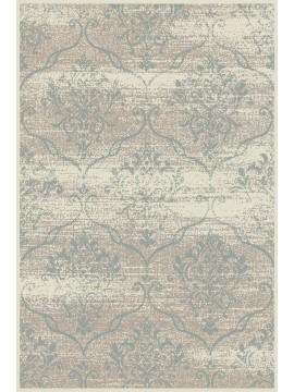 8x11 582 Gardenia Stone Retro