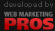 Developed By Web Marketing Pros